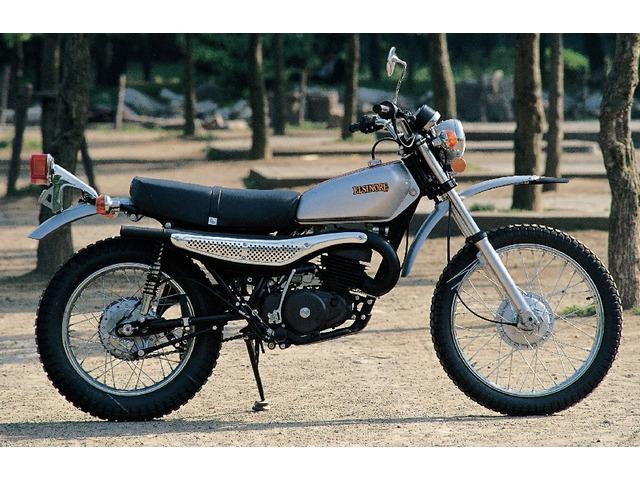 ELSINORE250