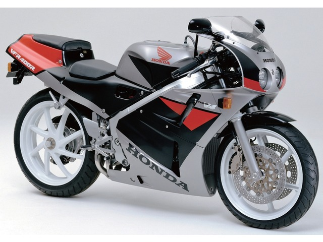 honda vfr400r. Black Bedroom Furniture Sets. Home Design Ideas