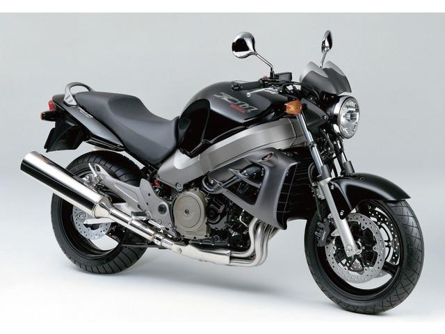 X11全年式・全型式