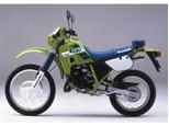 KMX200
