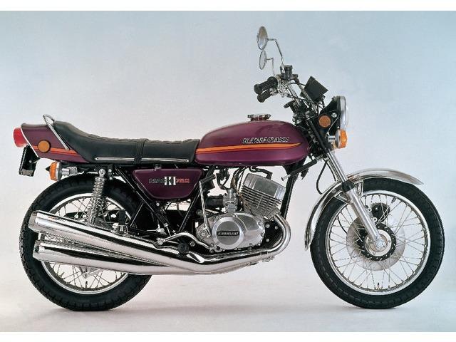 750SS (H2)