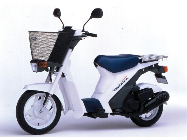 MOLLET50