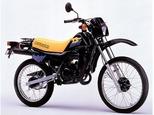 M 55e2e6803bc7c0abb60e281a01