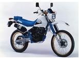 SX200