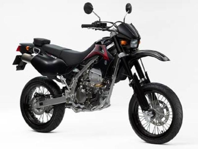 250SBBA-LX250L