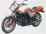 M 60b94e3880e50ec11d25822520