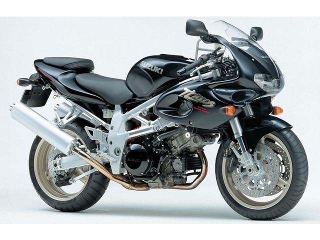 Suzuki Stunt Bike Price In India