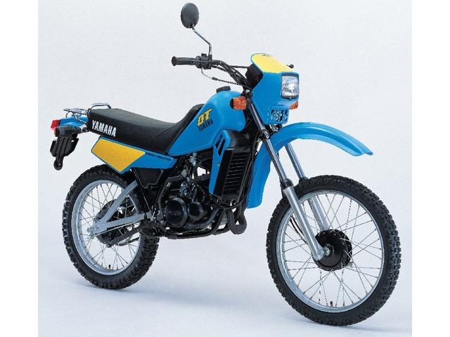 DT50全年式・全型式