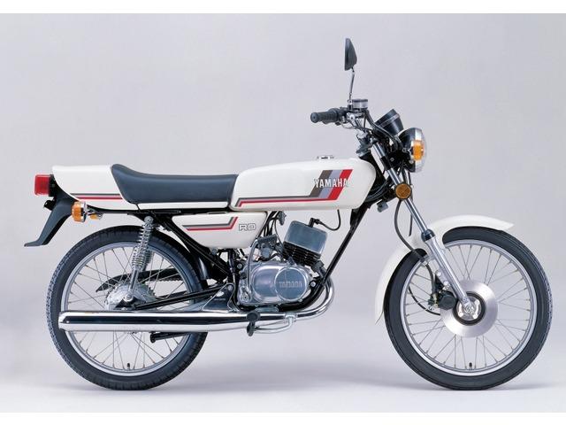 RD50全年式・全型式
