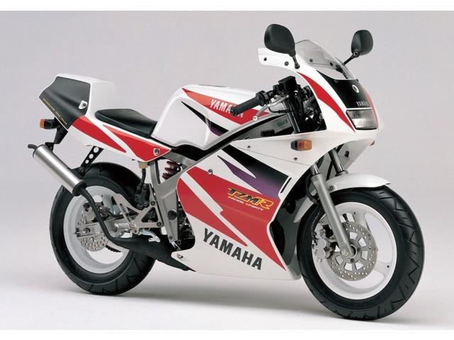 TZM50全年式・全型式
