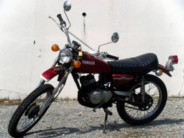 HT90全年式・全型式