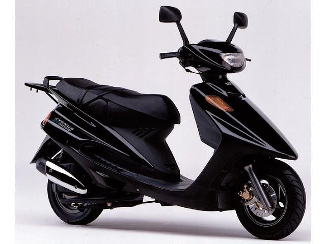 シグナス150全年式・全型式