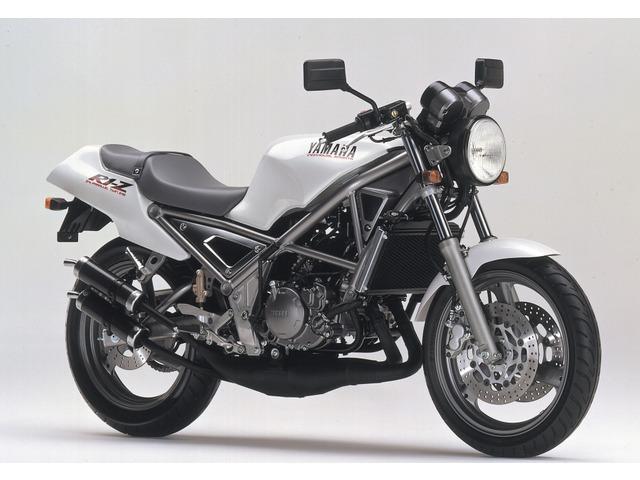 R1-Z全年式・全型式