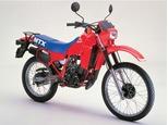 MTX80R