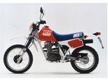 XLR80