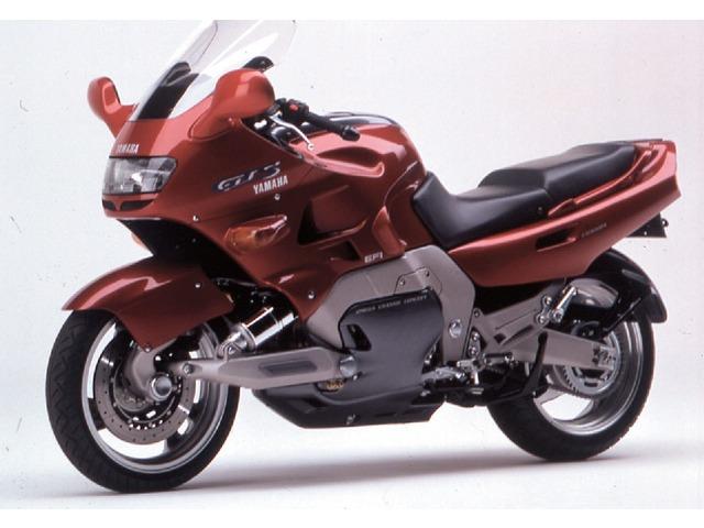 GTS1000全年式・全型式