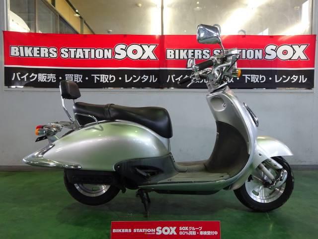 JOKER90 (Shadow90, SRX90) - Webike Indonesia