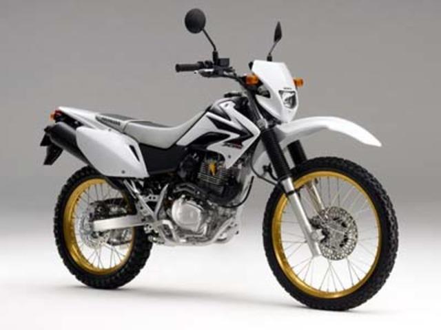 XR230JBK-MD36