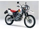 XR250バハ