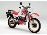 XL600Rファラオ