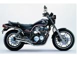 CBX650カスタム