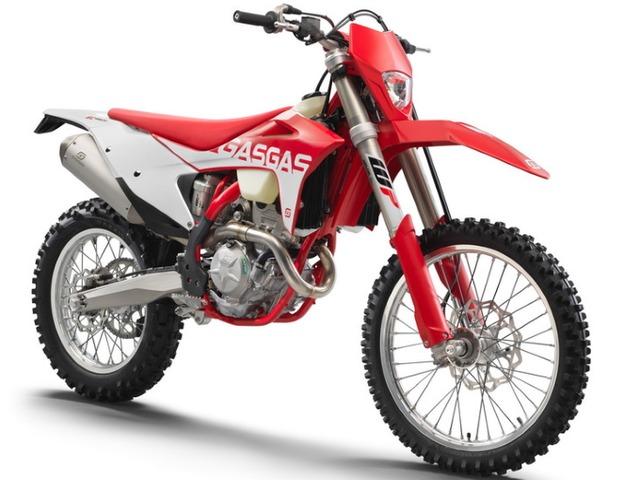 EC250F全年式・全型式