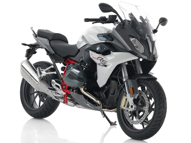 R1200RS