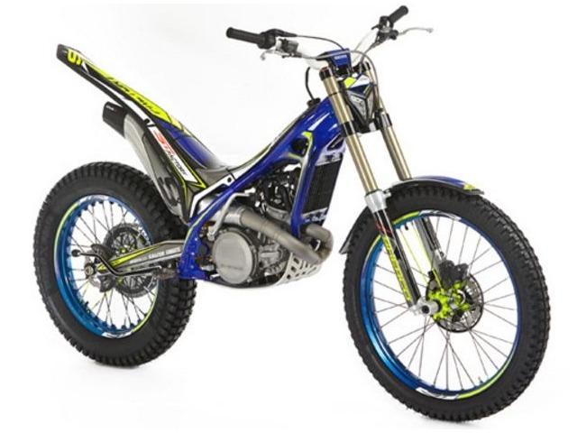 ST 250