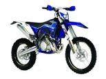 SE-R 250