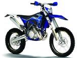 SE-R 300