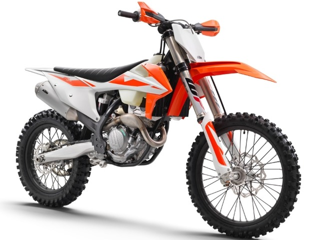 250XC-F全年式・全型式