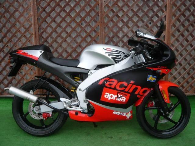 RS50SE型