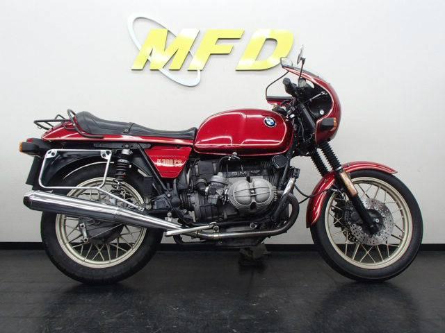 R100全年式・全型式