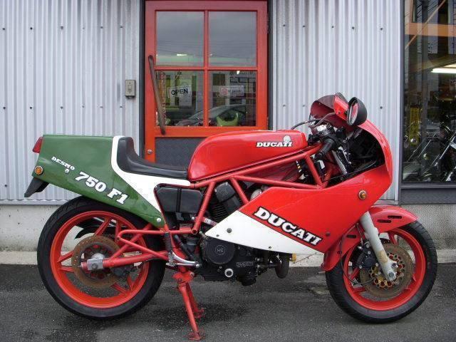 750F1全年式・全型式