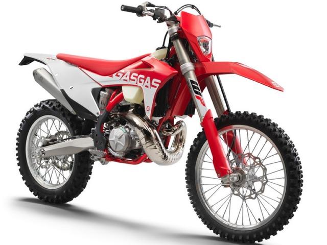 EC250全年式・全型式