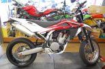 SM450R