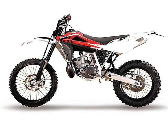 WR250全年式・全型式