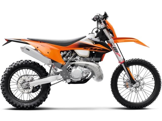 300EXC全年式・全型式