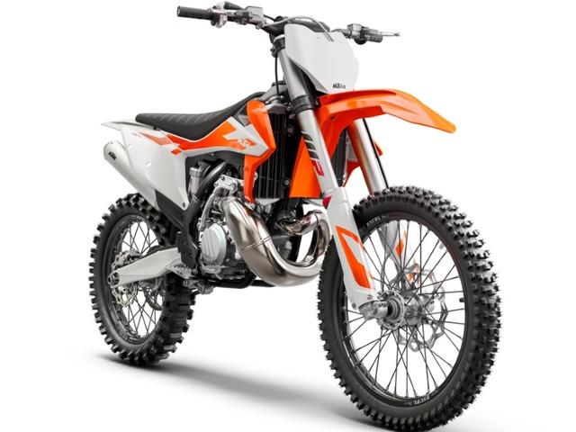250SX