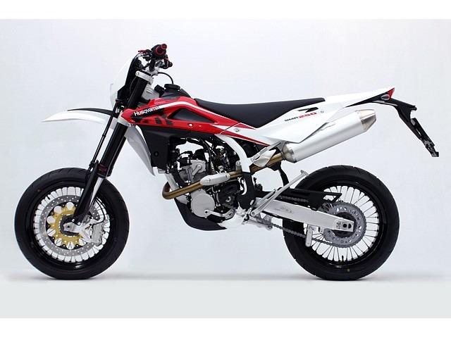 SM250R全年式・全型式