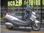 X9-500