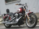FXDL1 DYNA LOW RIDER