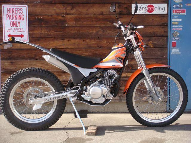 TY-S125