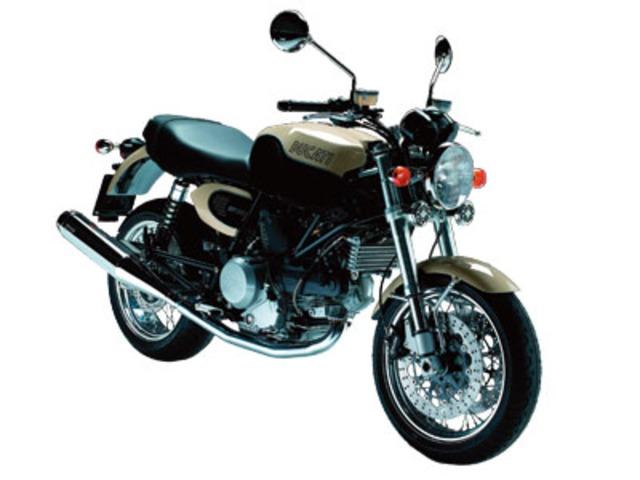 GT1000全年式・全型式