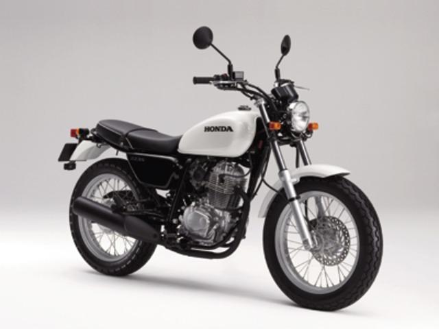 CB223S全年式・全型式