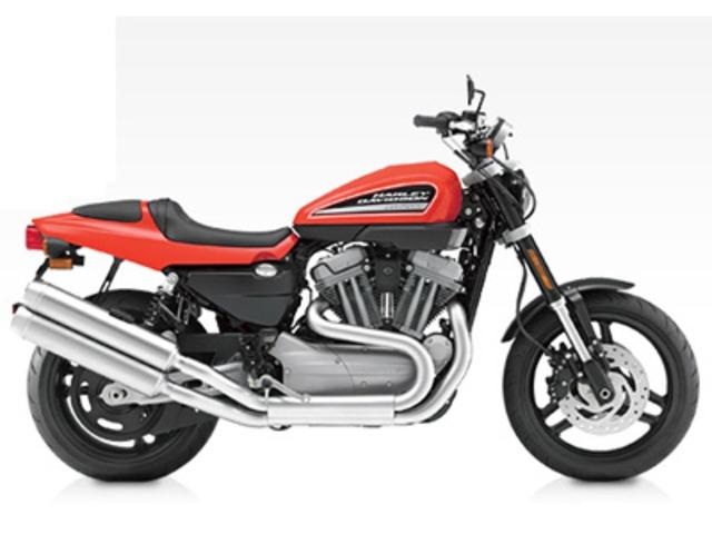 XR1200 SPORTSTER