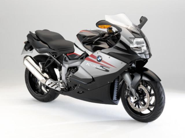 K1300S全年式・全型式