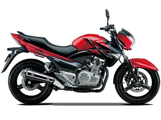 GSR250全年式・全型式