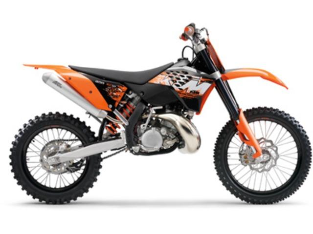 200XC W全年式・全型式