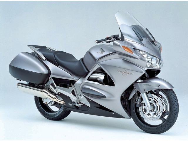 STX1300全年式・全型式